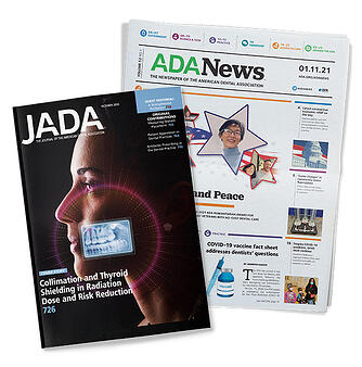 jada_adanews
