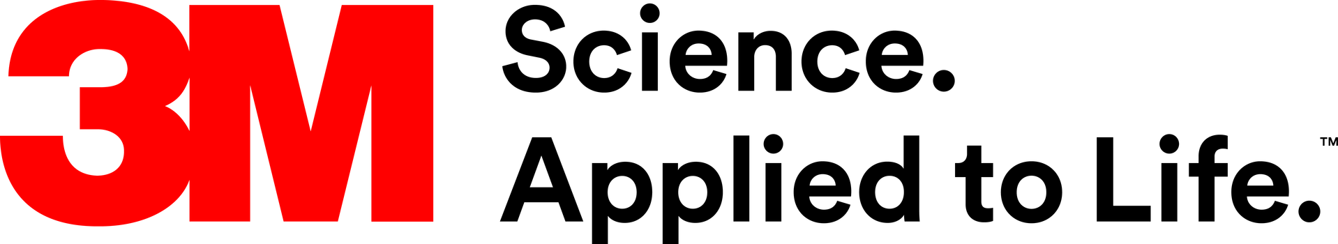 3m logo.png