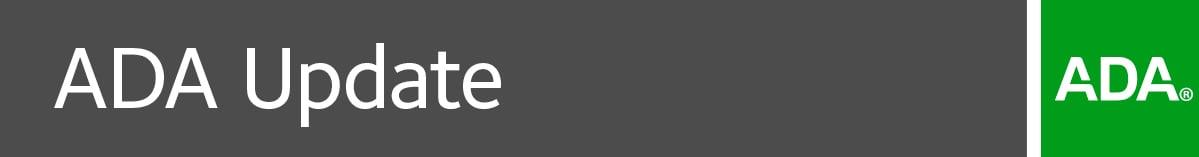 ADA_Update_header_for_Hubspot