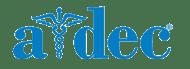 20210115_DIA_adeclogo
