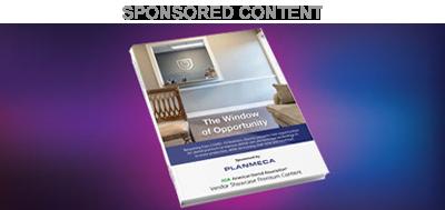 2021Q1_DIA_planmeca_sponsored_400x189