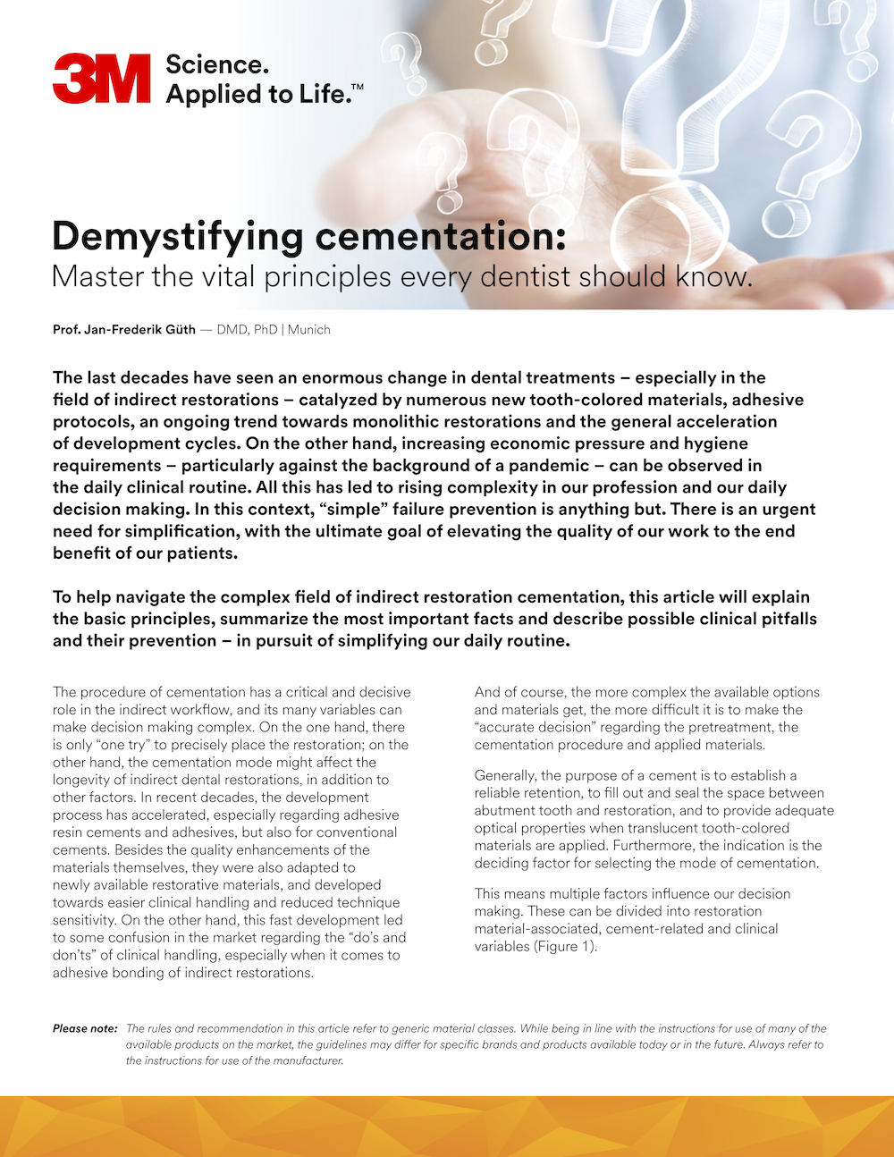 Demystifying_Cementation_White_Paper_70201373324