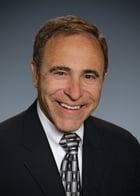 Dr. Graber Preferred Photo[2]