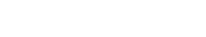 Guardian_Logo_1-Color_RGB_White