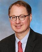 Dr. Stanford