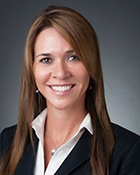 Dr. Susan Wood