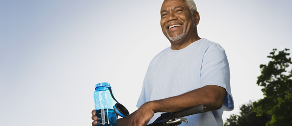 healthyaging1_4