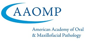American Academy of Oral & Maxillofacial Pathology logo