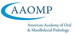 American Academy of Oral & Maxillofacial Pathology logo