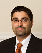 Dr. Faizan Alawi