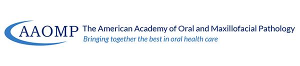 AAOMP logo