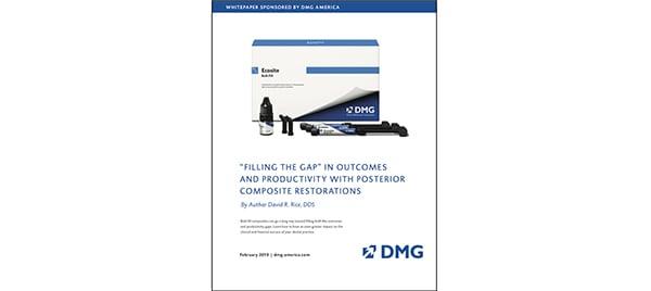 DMG whitepaper