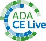 ADA CE Live RGB 72dpi