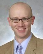 Dr. James R. Boynton
