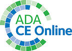 20190726_Orthodontics_ADA_CE_OnLine