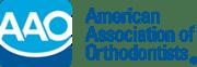 AAO-logo-M-c-e-210w