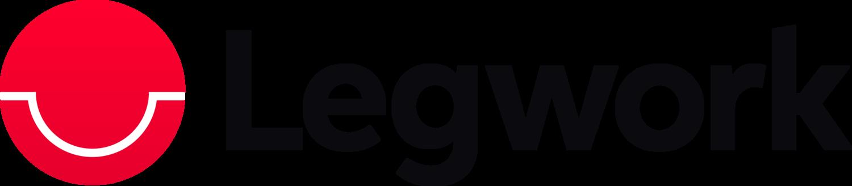 Legwork+Standard+Logo