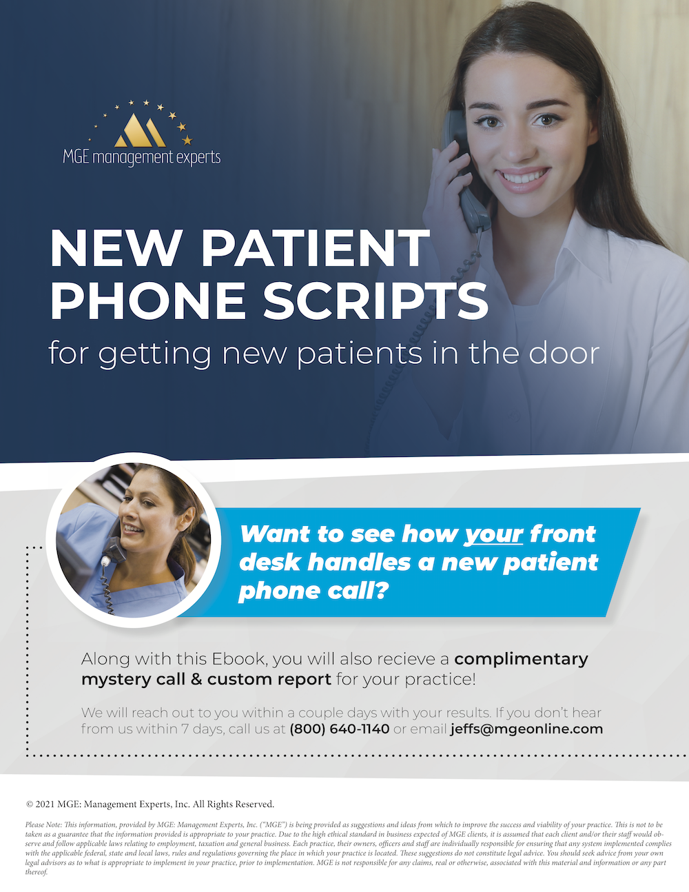 MGE_New_Patient_Phone_Scripts_Ebook[2]