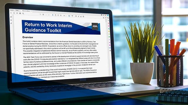 Return_to_Work_Toolkit_640x360