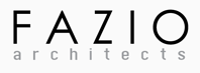Fazio Architects