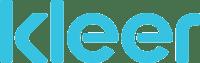 kleer-logo