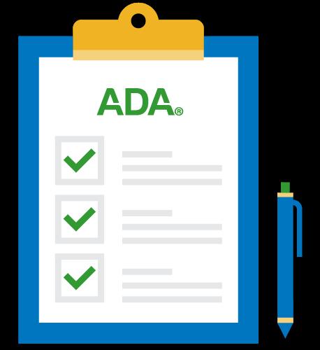 2110_Medicare_icon_ADA_checklist