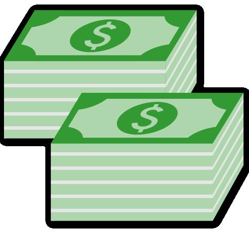 2110_Medicare_icon_bills-01