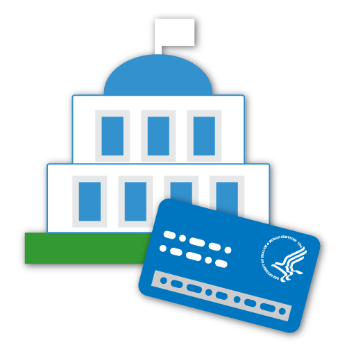 2110_Medicare_icon_card-capitol_500x500