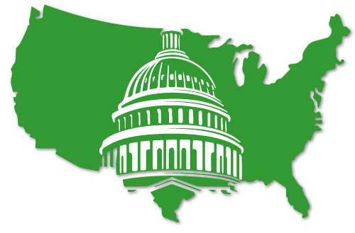 2110_Medicare_icon_congress