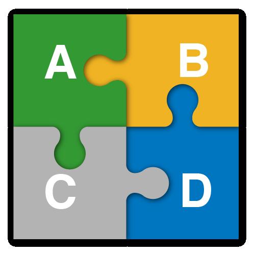 2110_Medicare_icon_puzzle-01