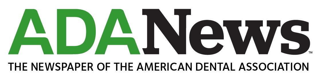 News_2021_logo_TAG-01