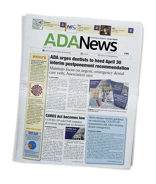 ADAnews_revised