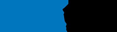 DIA_Logo_RGB_400px