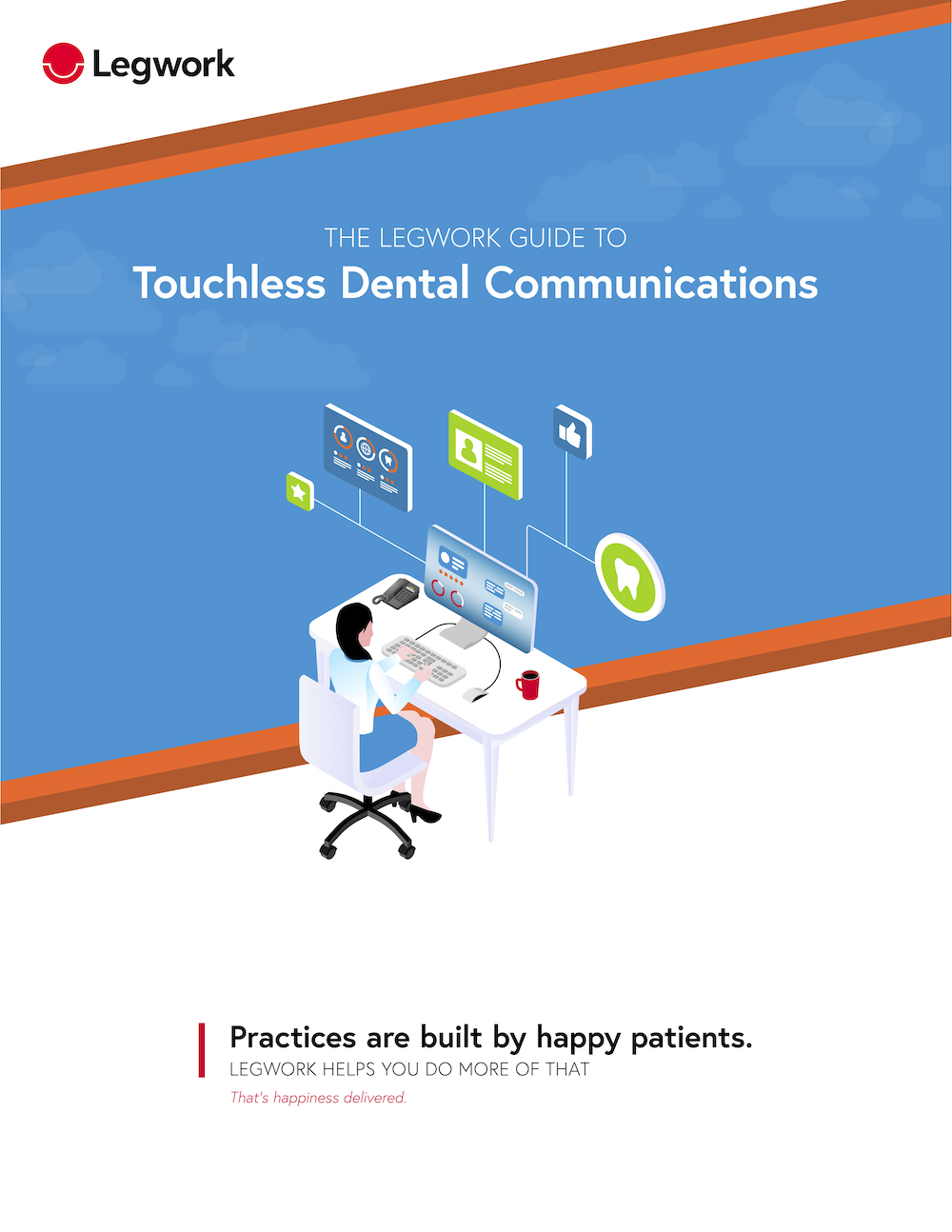 Legwork_Touchless Dental Communications Final